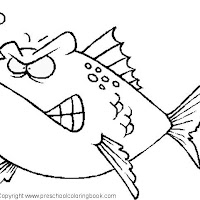 fish 12.jpg