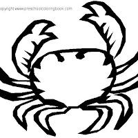 crab 1.jpg