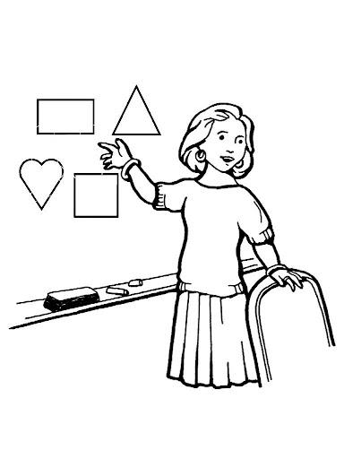 D Line Drawings Jobs : Dibujos de bomberos para pintar