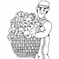 farmer_harvest.jpg