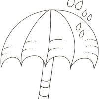 paraguas2.jpg