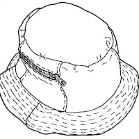 sombrero.png.jpg