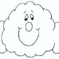 nube riendo.jpg