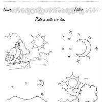 noche y dia.jpg