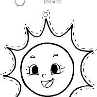 LUNA Y ESTRELLAS-9.jpg