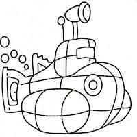 submarino_2.jpg