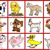 loto animales domesticos.jpg