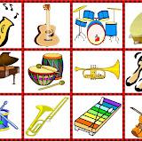 loto instrumentos.jpg