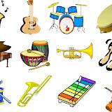 loto instrumentos-.jpg
