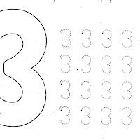 056  Nº3.jpg