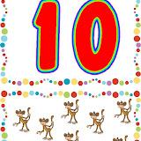 cartas 10.jpg