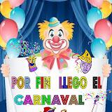 CARTEL LLEGO EL CARNAVAL.jpg