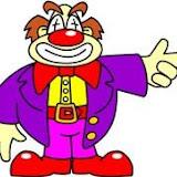 Clown_Pointing_2.jpg