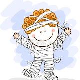 ist2_14129282-kid-with-mummy-halloween-costume.jpg