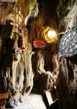 baobab-bar-curioso2