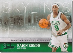 Rondo