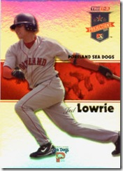 Lowrie