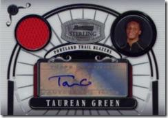 Taurean