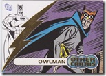 Owlman