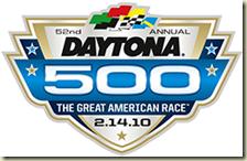 Daytona_500_2009