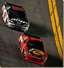021410-NASCAR-Daytona500-Inside-JW_20100214213555_0_0