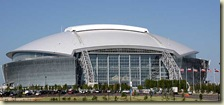 new-cowboys-stadium-655x300