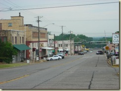 Gladewater_street_scene