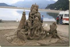 !sand art 4
