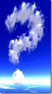 question-cloud.JPG