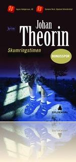 Theorin-Skumrings.p1.PDF