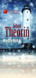 Theorin-Nattefokk-PO:Theorin-Nattefokk-PO