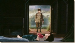 Grave of the Fireflies pic3