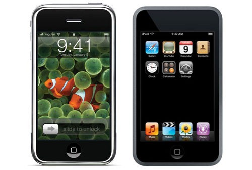 iphone-ipod-touch-compare[1]