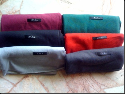 zara shawl_all