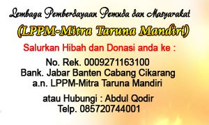 Mitra FM Bekasi