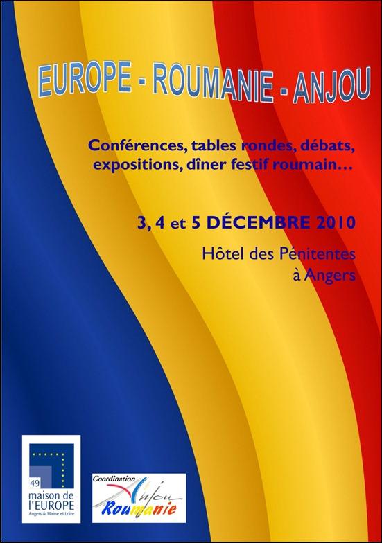 INVIT-Europe-Roumanie-Anjou-3,-4,-5-décembre-2010_Page_1
