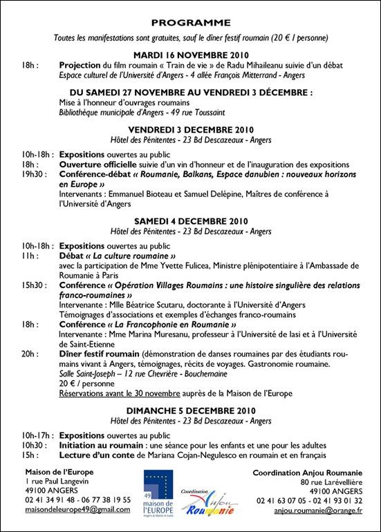 INVIT-Europe-Roumanie-Anjou-3,-4,-5-décembre-2010_Page_2