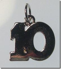 10-asimanta