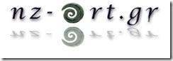 nz-art-logo-tina-3