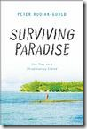 Surviving Paradise Book Cover