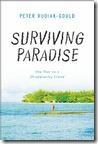 Surviving Paradise Book Cover