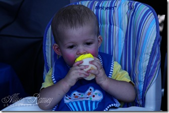 Lukes First Bday_048 copy