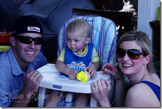 Lukes First Bday_063 copy