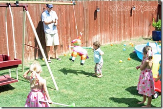 Lukes First Bday_167 copy