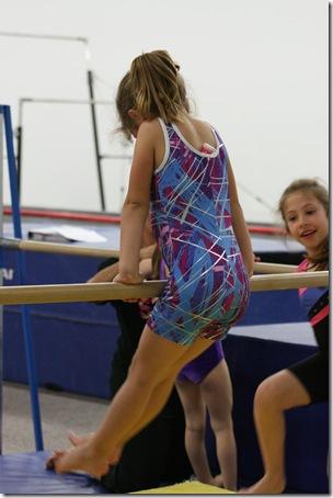 Gymnastics_066