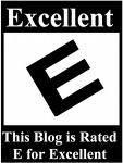 logo_excellent[1]