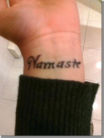 Namaste_thumb[1]