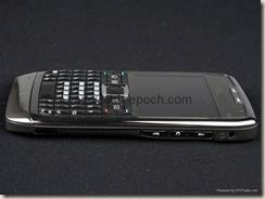 A Nokia E71 imitation