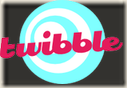 Twibble logo