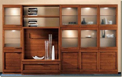 Muebles y Espejos para Baños11